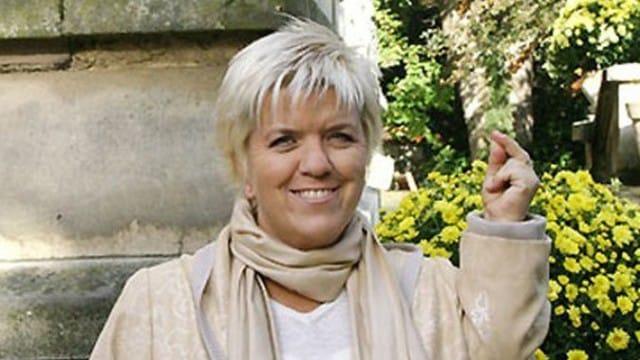 Audiences TV: Joséphine Ange Gardien en tête sur TF1 !
