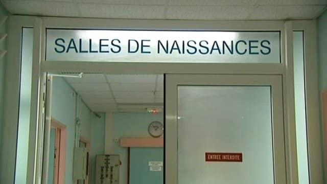 Charente: un bébé a été retrouvé dans un cabanon!