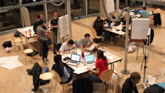 Ecole-des-Ponts-ParisTech-Bilan-de-Une-nuit-pour-entreprendre-lEcole-développe-la-fibre-entrepreneuriale-e1451409268776