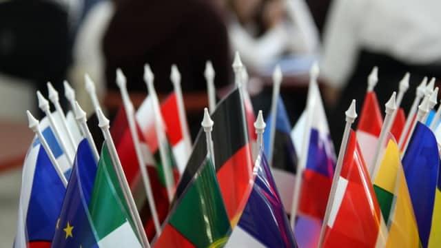 Enquête mobilité 2015- L'internationalisation des grandes écoles françaises se poursuit