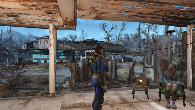 Fallout-4-un-joueur-attaque-Bethesda-en-justice-à-cause-de-son-addiction-au-RPG