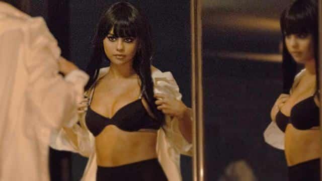 Focus Selena Gomez: sa relation avec Niall Horan , son nouveau clip Hands to Myself, et ce qu'elle pense de la relation de Justin Bieber et Kourtney Kardashian !