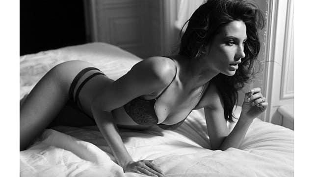 Gisele Bundchen, Emily Ratajkowski, Gigi Hadid ... Top 10 des mannequins les plus sexy de 2015