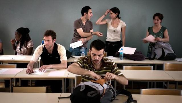 L'ISIT, la Grande Ecole référente de l'interculturel pour tous les profils