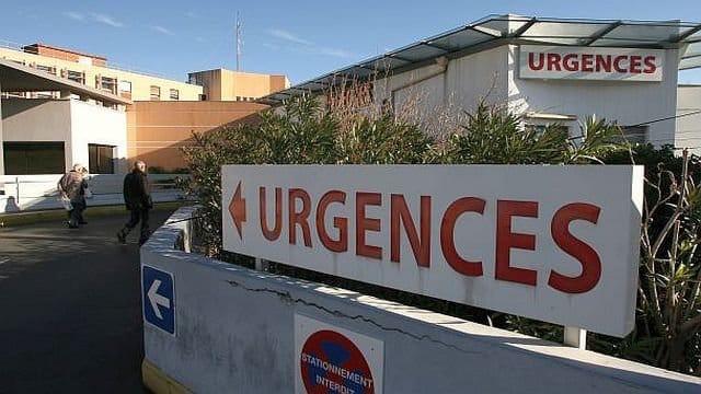 Montpellier: un garçon de 9 ans dans le coma, sa mère en garde à vue