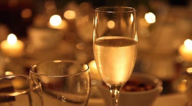 Nouvel an: si vous avez trop bu cette association vous propose une chose que vous ne pouvez pas réfuser