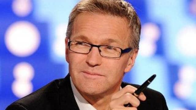 ONPC: Laurent Ruquier lynché sur Twitter, il répond !