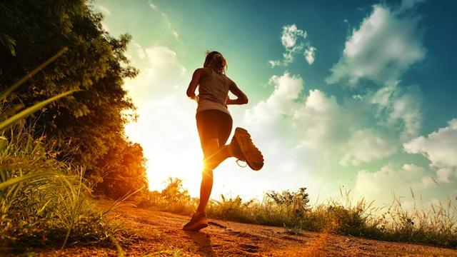 Résolutions 2016: à quel sport se mettre pour perdre du poids