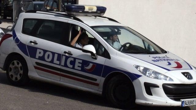 Rouen: un homme arrêté pour meurtre et viol après sa sortie de prison pour des violences sexuelles