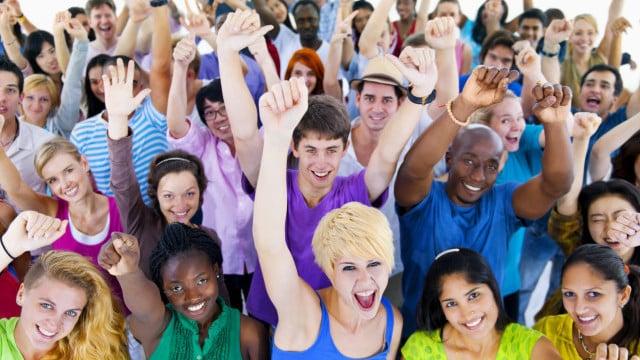 Uniplaces: son dernier sondage révèle que les étudiants français sont optimistes pour 2016