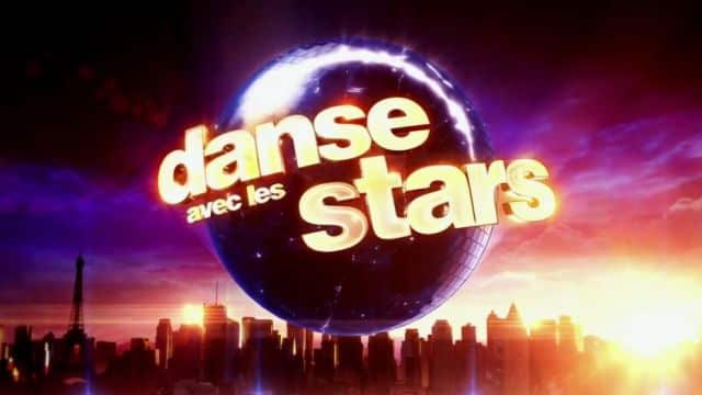 DALS 6: Olivier Dion et Denitsa, Priscilla Betti et Yann-Alrik, découvrez les nouveaux couples !