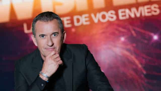 Audiences TV: TF1 en difficulté avec Wish List, TPMP en baisse sur D8 !