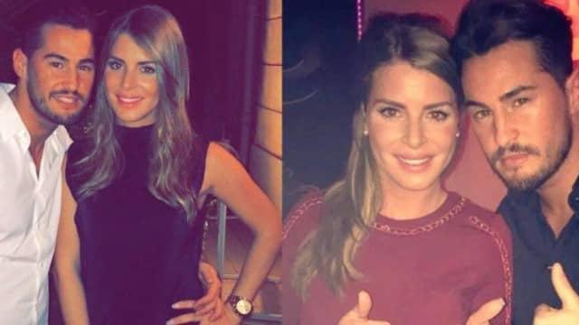Emilie Fiorelli (SS9)- accusée d'avoir orchestré son couple avec Rémi Notta, elle se défend !