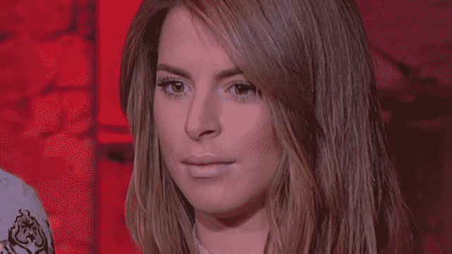 Emilie Fiorelli (SS9) de nouveau en couple ? La photo Snapchat qui sème le doute !