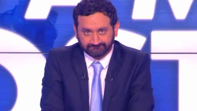 TPMP: Cyril Hanouna perd son défi contre Stéphane Plaza, il sera absent 15 jours !