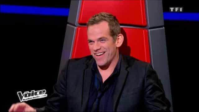 """The Voice 5: Garou avoue avoir """"d'abord refusé"""" de remplacer Jenifer !"""