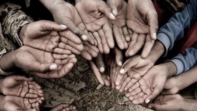 L'ONG ONE recherche ses futurs 50 jeunes ambassadeurs de la lutte contre l'extrême pauvreté
