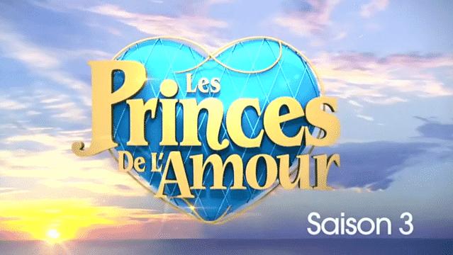 Les Princes de l'amour 3: une plainte déposée pour une fellation lors du tournage !