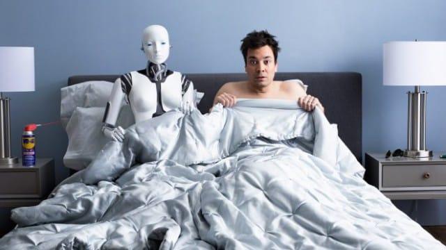 Site de rencontre- les 10 conseils pour démasquer un robot sur un faux profil !