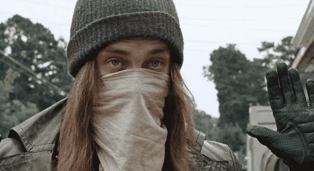 The Walking Dead Saison 6: le trailer haletant de l'épisode 11 avec Jésus!