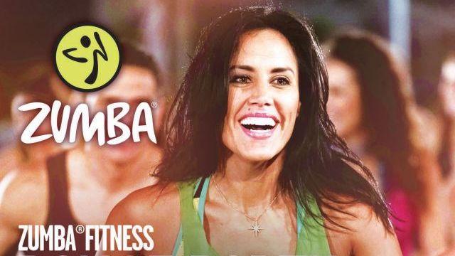 Zumba Fitness Dance Party 2016 MCE te fait gagner 3 packs constitués de la compilation et d'un Hula-Hoop !