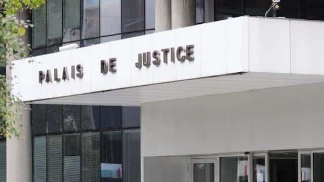 Agression: deux roumains soupçonnés d'avoir violé des jumelles sourdes et aveugles !