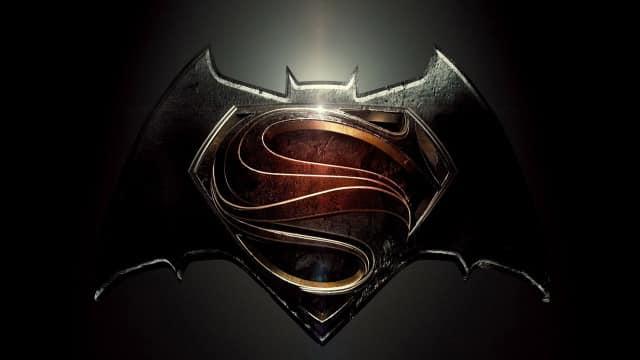 Batman v Superman: Zack Snyder dévoile des détails sur les scènes coupées de son édition ultimate Cut !