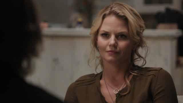 Once Upon a Time Saison 5: Jennifer Morrison (Emma) évoque l'avenir des héros dans l'Underworld!