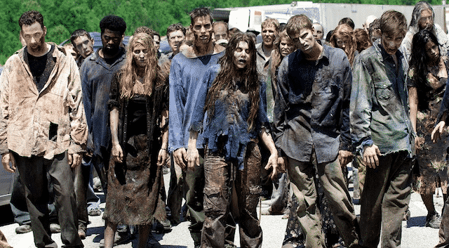 The-Walking-Dead-Saison-6-Johnny-Depp-a-t-il-fait-une-apparition-furtive-dans-l%C3%A9pisode-12.png