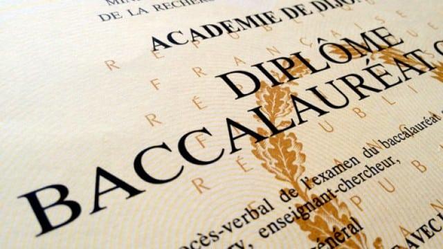 Cours Thalès- objectif éducation nationale vs objectif parents