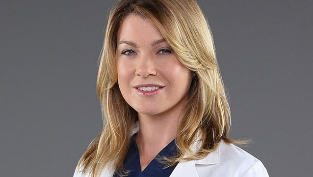 Grey's Anatomy Saison 12: Ellen Pompeo revient sur le départ de Patrick Dempsey !