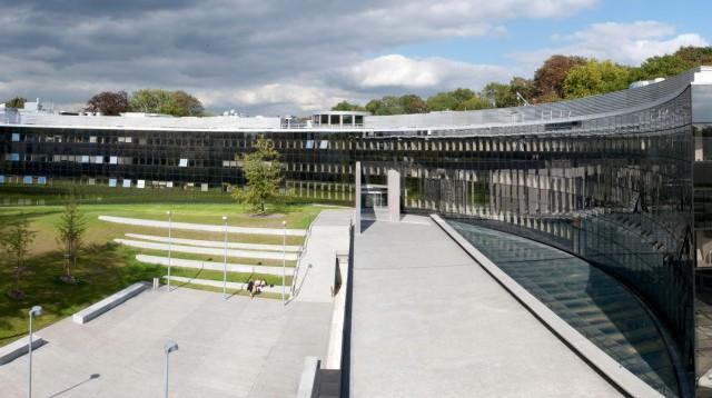 L'EDHEC de nouveau meilleure école de commerce française selon U – Multirank