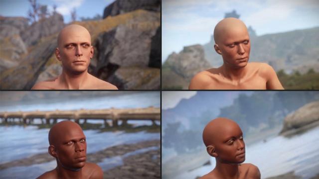 Rust-déterminer-le-sexe-et-la-couleur-de-peau-des-joueurs-a-boosté-les-ventes-du-jeu-sur-Steam