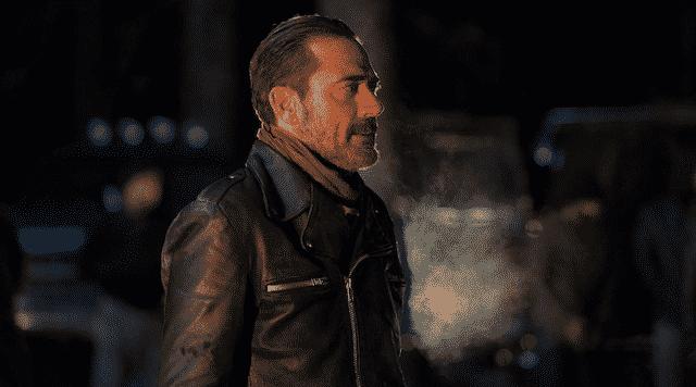 The Walking Dead Saison 6: Scott Gimple répond aux critiques des fans sur le season finale!