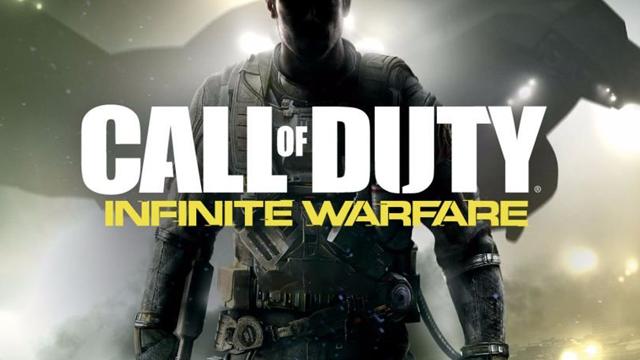 Infinite-Warfare-la-date-de-sortie-et-le-prix-du-prochain-Call-Of-Duty-fuitent