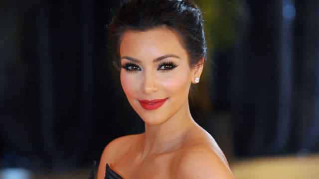 Kim Kardashian- sa photo au MET Gala 2016 fait polémique !