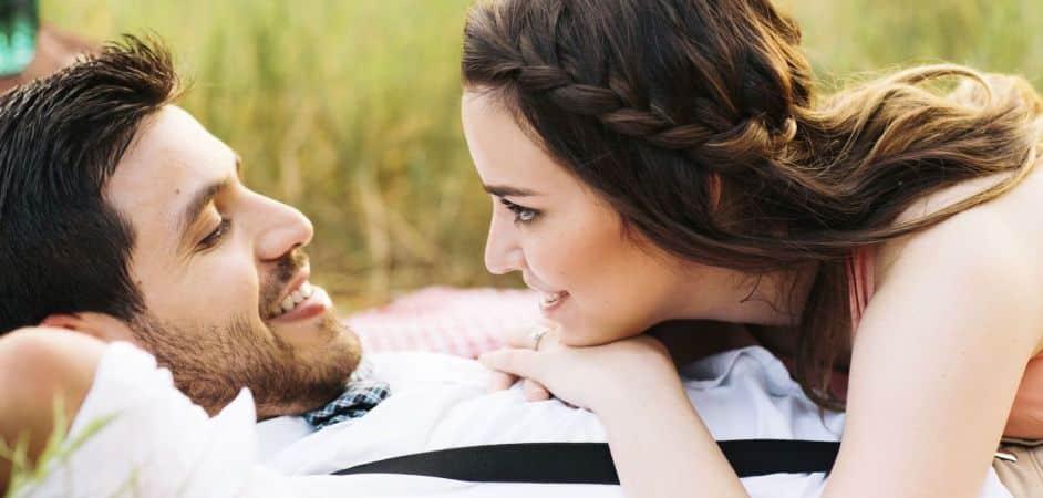 Les facettes de l'amour Décryptage amoureux, comment savoir que vous lui plaisez