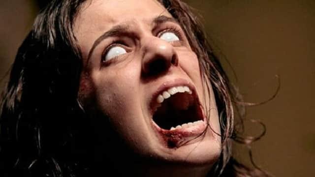 Madrid: des cours d'exorcisme obligatoire dans un lycée !