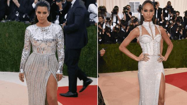 Met Gala 2016: Kim Kardashian complexée par les mannequins présentes !