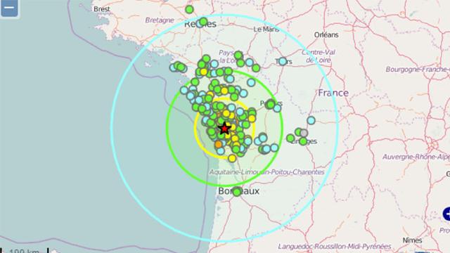 Morning-News-nouveau-tremblement-de-terre-en-Charente-Maritime-perturbations-sur-le-réseau-SNCF-suite-aux-manifestations-contre-la-Loi-Travail-et-le-français-Loris-Bourelly-remporte-le-4x100m