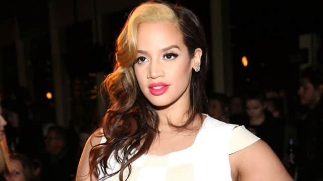 Orange Is the New Black Saison 4: Dascha Polanco (Daya) scandalisée par le Fat Shaming !