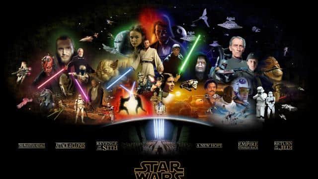 Star Wars 8: Les personnages vont en baver dans le prochain opus !
