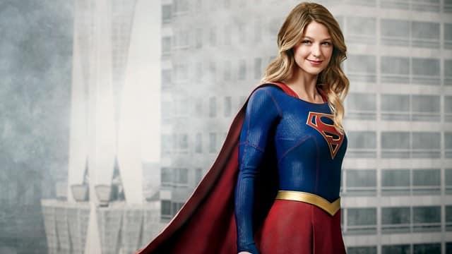 Supergirl Saison 2: Quelles conséquences pour la série après son changement de chaîne?