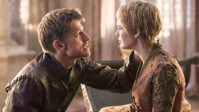Game Of Thrones Saison 6: Jaime va-t-il chercher à se venger ?