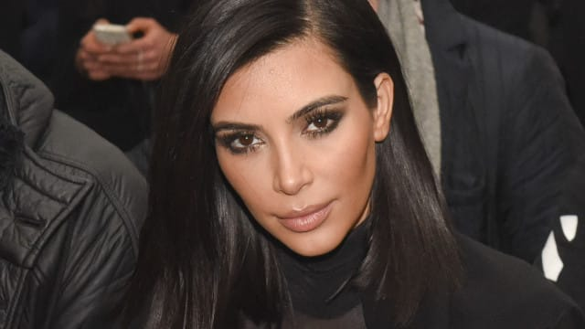 Kim Kardashian, Ariana Grande, Justin Bieber Ces stars accusées d'être des divas dans leur quotidien !