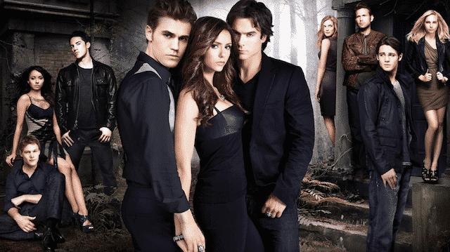 The Vampire Diaries: Images, casting et dernières informations de la saison 8