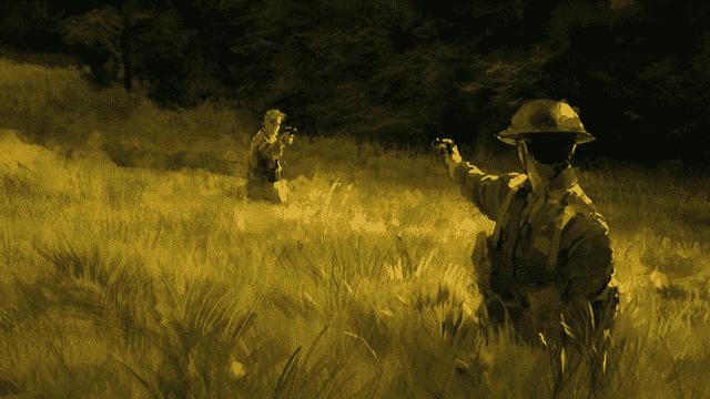 Battlefield 1: DICE, oublier les français... c'est une honte !