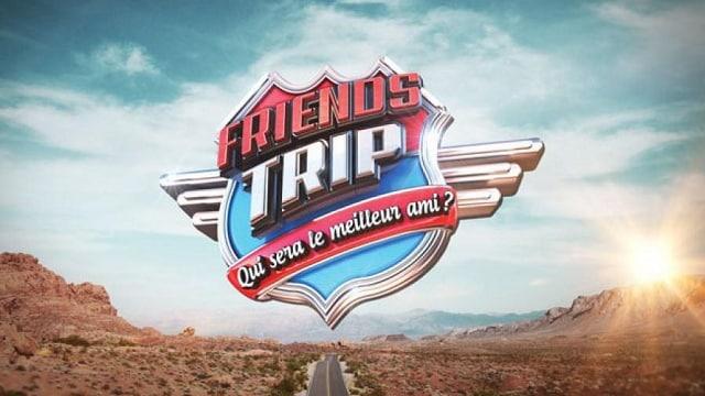 Friends Trip 3: découvrez dans quel pays sera tournée la prochaine saison !