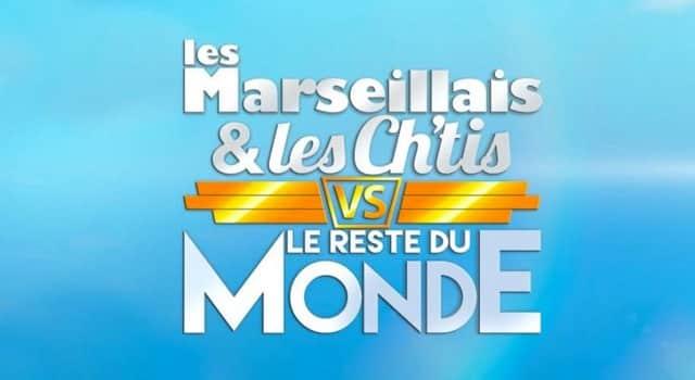 Les Marseillais et les Ch'tis VS le reste du Monde: découvrez les trois couples qui se sont formés sur le tournage !