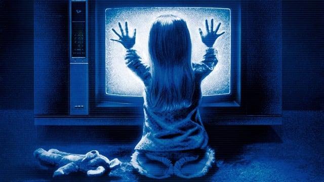 Poltergeist, L'exorciste... Top 5 des films maudits au cinéma !
